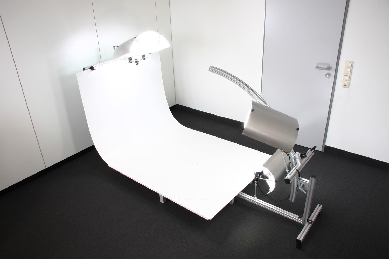 drehteller manuelle oder automatische drehteller 360 produktfoto software feuerball3d. Black Bedroom Furniture Sets. Home Design Ideas